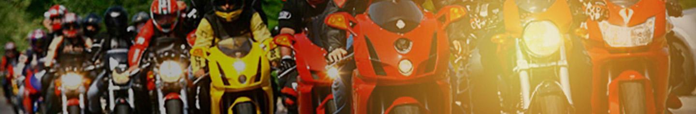 Pourquoi choisir Ducati Assurance ?